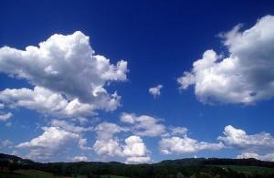sky-clouds-3wax