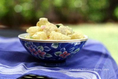 potato salad 002 web