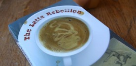 The Latte Rebellion