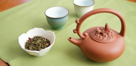 How to Brew a Better Pot of Tea