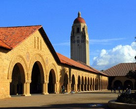 Stanford Study Looking for Asian Mothers and Hapa Daughters