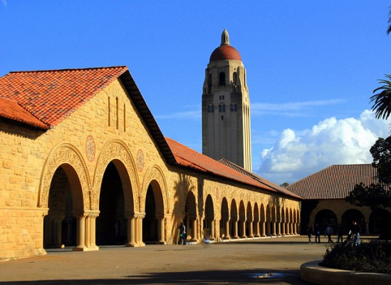 Stanford