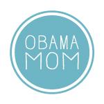 Obama Mom