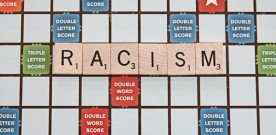 When Your Kids Experience Racism