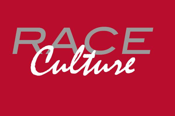 race culture