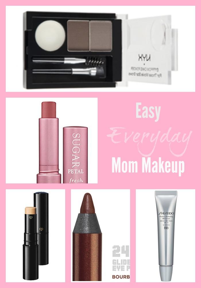 Easy-Everyday-Mom-Makeup-HapaMama