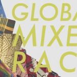 global mixed race