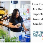 How Food Allergies Impact Asian Americans