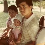 Who You Calling Anchor Baby? #MyAsianAmericanStory