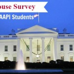 Tell the White House What You Think About Bullying of AAPI Students