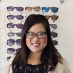 Eyewear Envy Has So Many Asian-Fit Frames, Your Non-Bay Area Friends Will Be Jealous
