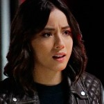 Chloe Bennet, #AsianAmEqualPay and More – News for the Week of 3/14/2016