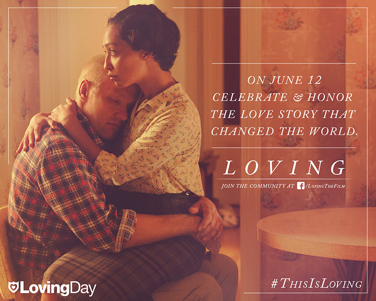 Should Loving Day Be a National Holiday?