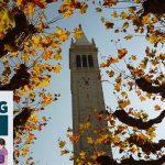 September Is College Savings Month #CollegeSavingsPledge