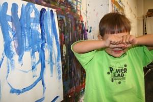 San Francisco Children's Art Center