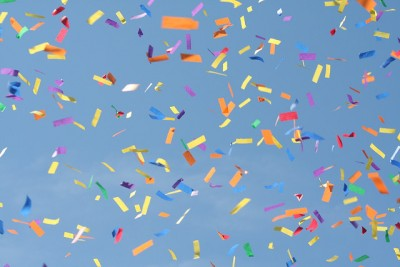 Top Ten HapaMama Posts of 2011