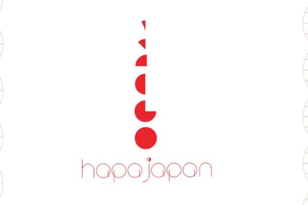 HapaJapan