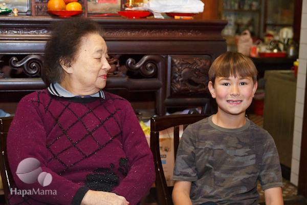 Grandmothers-4