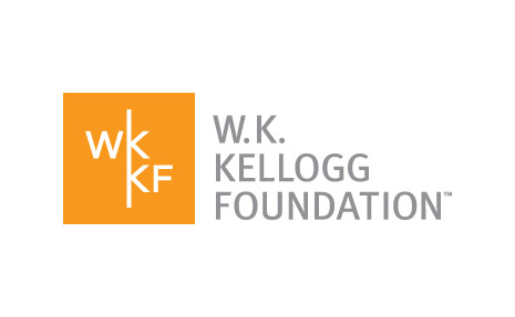 WKKFlogo