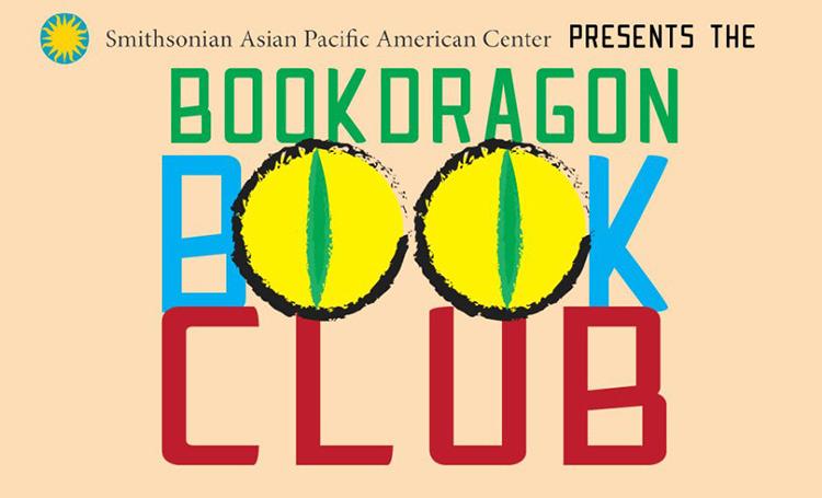 APA BookClub