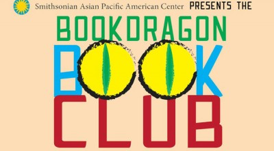 APA Book Club