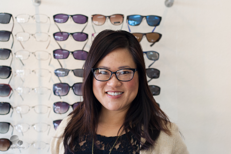 Eyewear Envy Has So Many Asian-Fit Frames, Your Non-Bay Area Friends ...