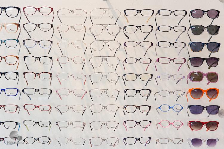 Asian-fit glasses at Eyewear Envy