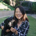 Becoming a (Dog) Mom (Again) I HapaMama