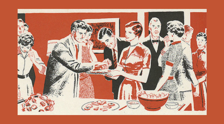 How the Betty Crocker Picture Cookbook Taught Me About American Food