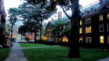 Asian American Families React to Harvard Lawsuit